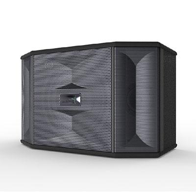 Loa Audiofrog M10F