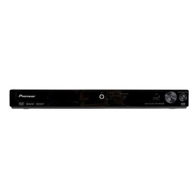 Đầu DVD PIONEER DV-2042K