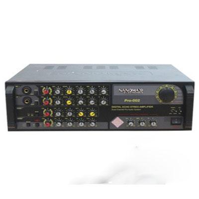AMPLY NANOMAX Pro-002