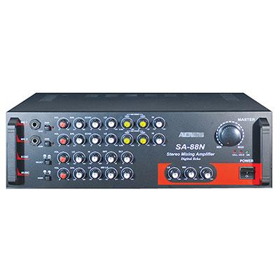 AMPLY ACNOS SA88N