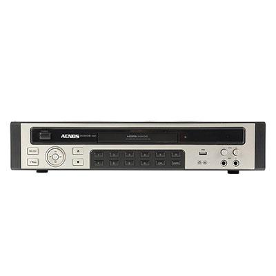 Đầu DVD Karaoke ACNOS SK59HDMI