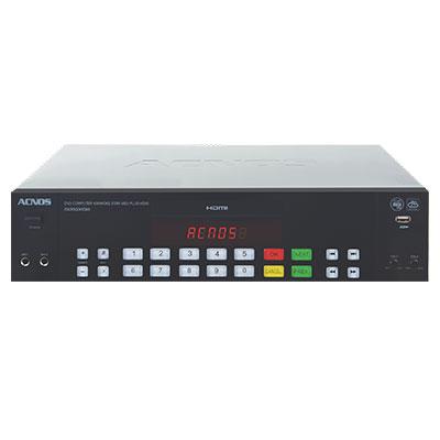 Đầu DVD Karaoke ACNOS SK8500HDMI