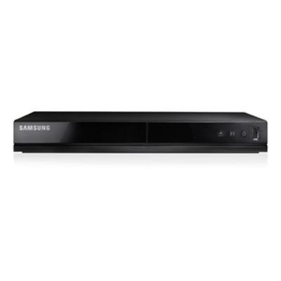Đầu DVD Samsung DVD-E360