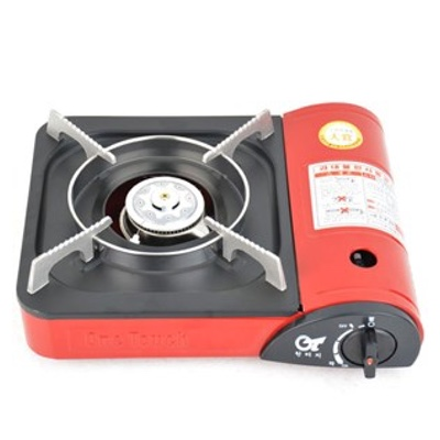 Bếp gas Happycook OT-100