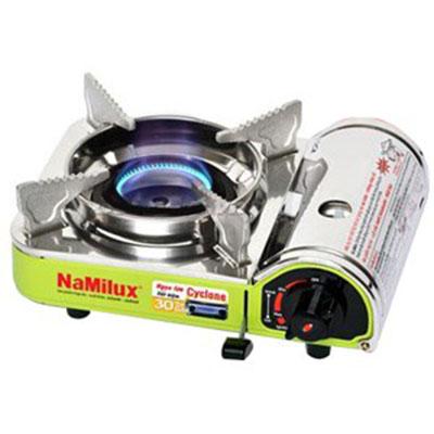 Bếp gas Namilux NA-255PSS