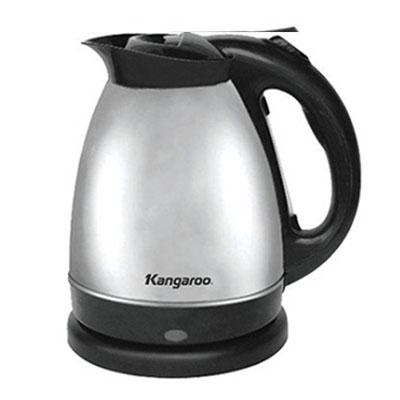 Bình siêu tốc Kangaroo KG-336 1.5 lít
