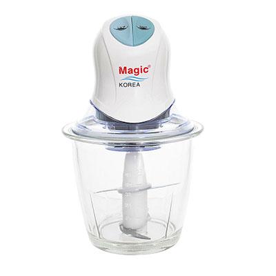 Máy xay thực phẩm Magic A04