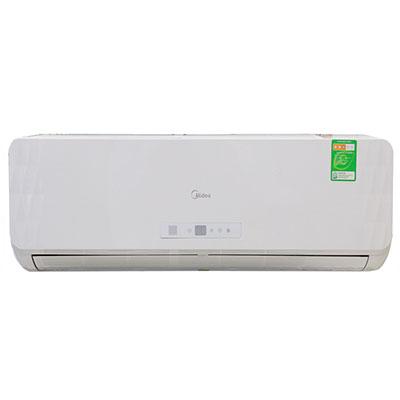 Máy lạnh Midea 1 HP MS11D1A-09CR