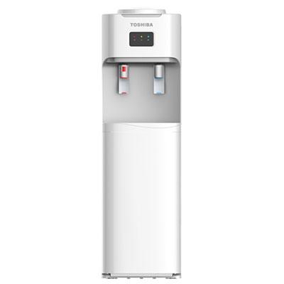 Máy nước uống nóng lạnh Toshiba RWF-W1664TV