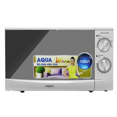 Lò vi sóng Aqua AEM-S2195W 19 lít