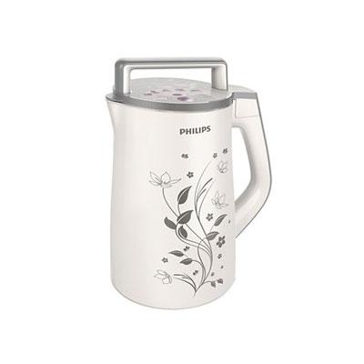 Máy làm sữa đậu nành Philips HD2072 1.3 lít