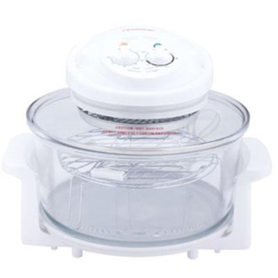 Lò nướng Pensonic PRO-911 12 lít