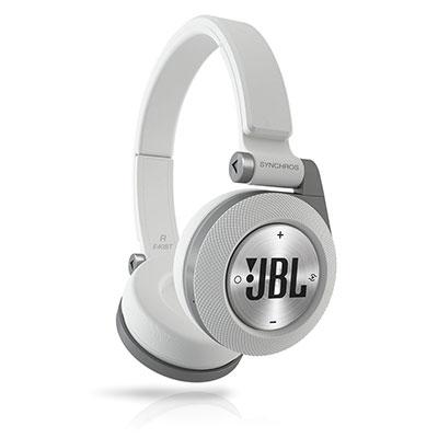 Tai nghe JBL SYNCHROS E40 BT