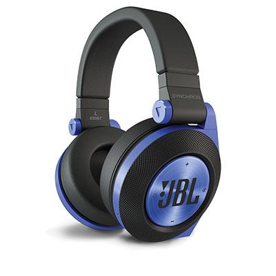 Tai nghe JBL SYNCHROS E50 BT