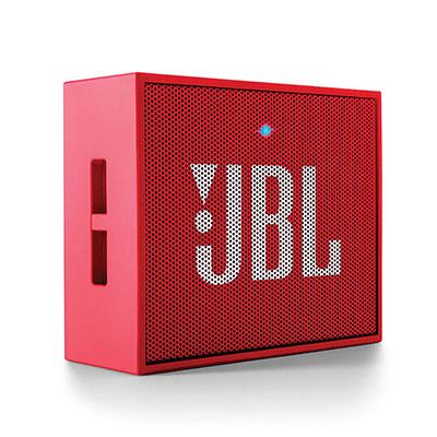 Loa di động JBL GO