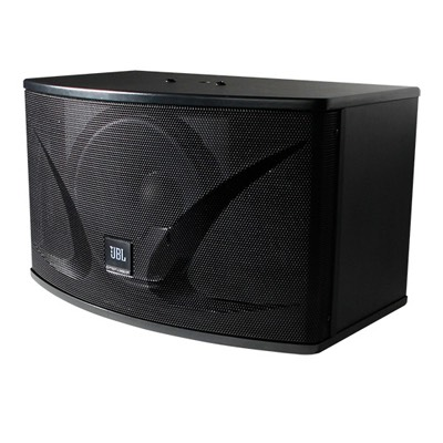 Loa karaoke JBL KI 112 PAK