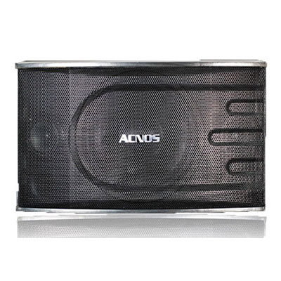 Loa karaoke Acnos SL608