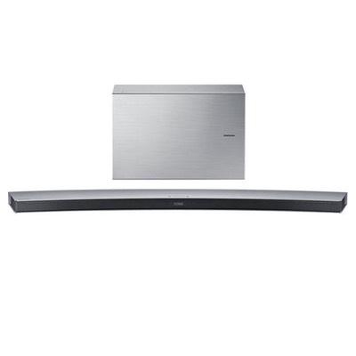 Loa thanh cong Samsung HW-J7501R