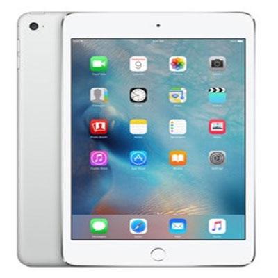 Máy tính bảng iPad Mini 4 Wifi 64GB (MK9H2TH/A)