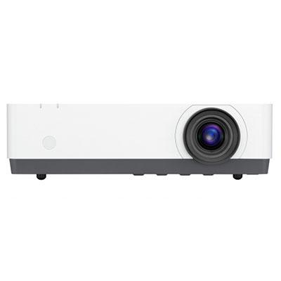 Máy chiếu Sony VPL-EX340