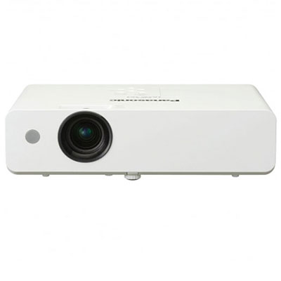 Máy chiếu Panasonic PT-LB332A