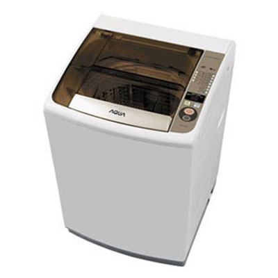 Máy giặt Aqua 7 kg AQW-S70V1T H2