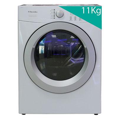 Máy sấy quần áo Electrolux EDV114
