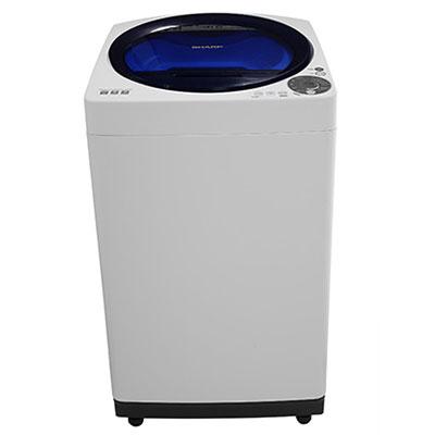 Máy Giặt Sharp 7.2Kg ES-U72GV