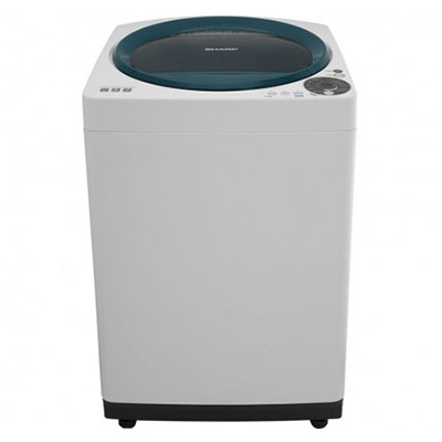 Máy Giặt SHARP 7.2 Kg ES-U72GVH-G