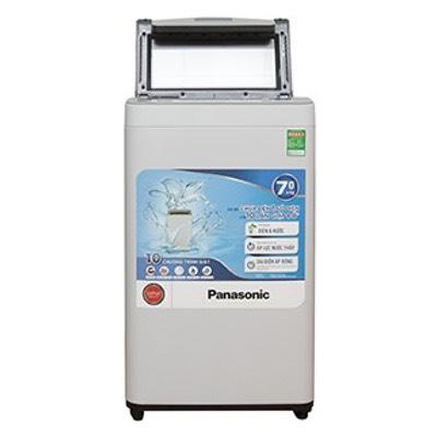 Máy giặt Panasonic 7 kg NA-F70VS7HRV