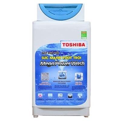 Máy giặt Toshiba 8.2kg AW-E920LV