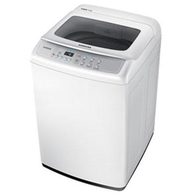 Máy giặt Samsung 8.2 kg WA82H4200SW1SV