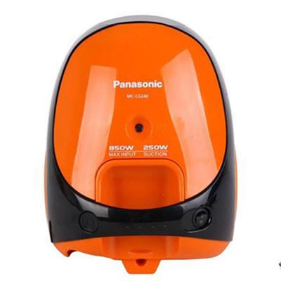 Máy hút bụi Panasonic PAHB-MC-CG240DN46
