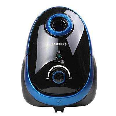 Máy hút bụi Samsung VCC5480V32/XSV