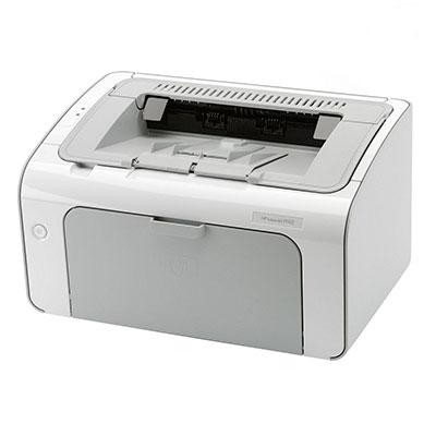 Máy in HP Laser  P1102 CE651A