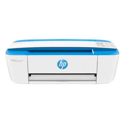 Máy in HP Deskjet IA 3775-J9V87B