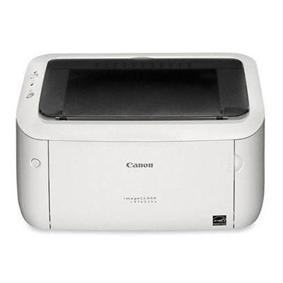 Máy in Canon LBP 6030