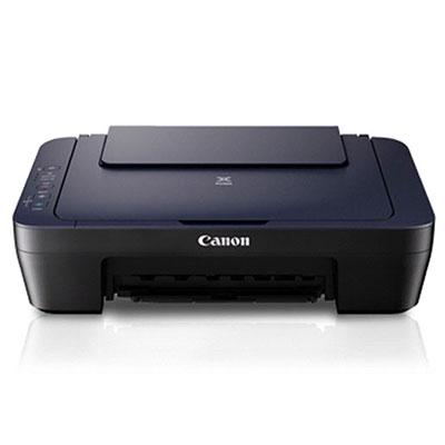 Máy in Canon Pixma E400