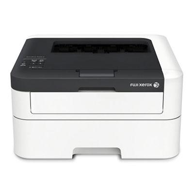 Máy in laser Fuji Xerox P225DB