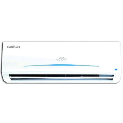 Máy lạnh Sumikura 1 HP APS/APO-092