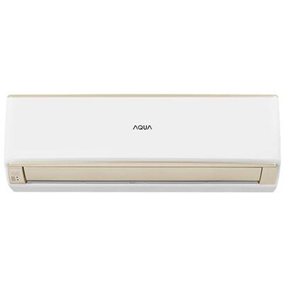 Máy lạnh Aqua 1.0 HP AQA-KCR9KB