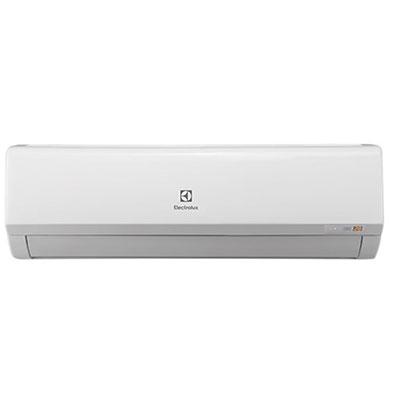 Máy lạnh Electrolux 1 HP ESM09CRF-D3