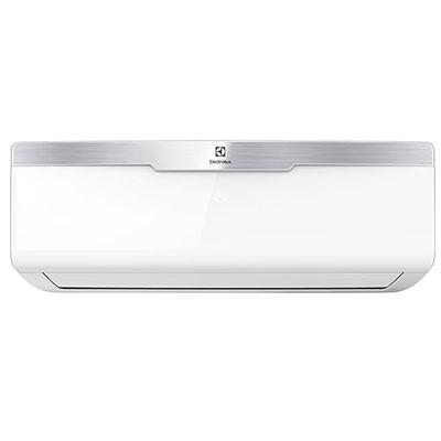 Máy lạnh Electrolux 1 HP ESM09CRM-A3