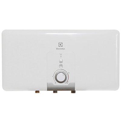 Máy nước nóng Electrolux EWS15DDX-DW 15 lít