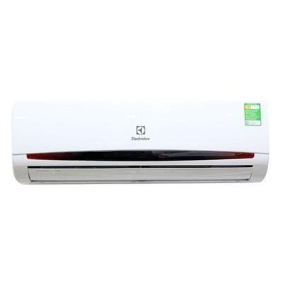 Máy lạnh Electrolux 1 HP ESM09CRF-D4