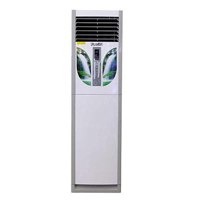 Máy lạnh tủ đứng Funiki FC18
