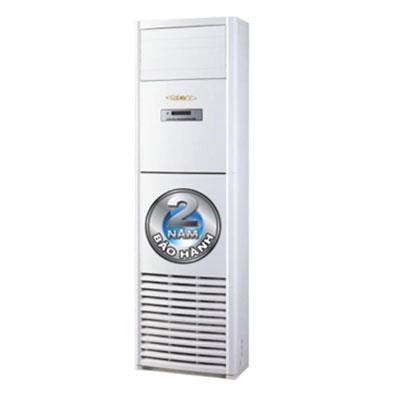 Máy lạnh tủ đứng Heavy FSHY/FCHY-2801