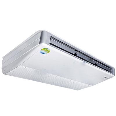Máy lạnh áp trần Daikin 1.5HP FHNQ13MV1V/RNQ13MV1V