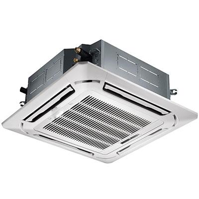 Máy lạnh âm trần Midea MCD-18CR