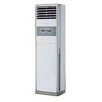 Máy lạnh tủ đứng Nagakawa NP-C281